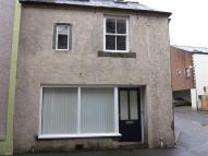 Terraced house to rent in Challoner Street...