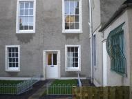 2 bed Terraced home to rent in Main Street