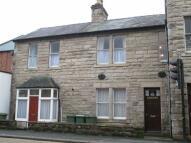 Flat to rent in Lorton Street