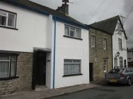 2 bed Town House to rent in Papcastle