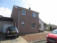 Scafell Close Link Detached House for sale