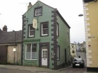 Flat to rent in Kirkgate