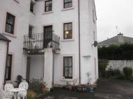 1 bed Flat to rent in New Street