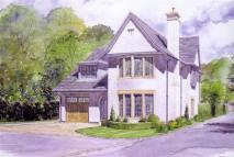4 bed Detached house for sale in Stainburn Road...