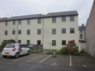 Flat to rent in Horsman Court