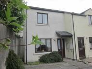 Town House to rent in Derwent Street