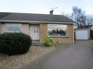 2 bed Semi-Detached Bungalow for sale in Evening Hill Drive...