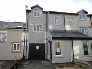Terraced property for sale in Riverside Terrace...