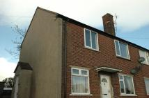 Flat for sale in 28 Lesh Lane...