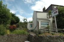 End of Terrace property in 5 Crooklands Terrace...