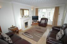 3 bed semi detached home in 13 Bowness Road, LA15 8NJ