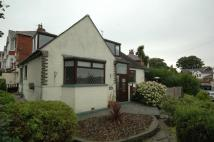Detached Bungalow for sale in 1 Orchard Avenue...