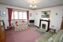 3 bed Detached Bungalow in 8 Fawn Close...