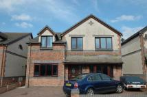 Detached property for sale in 32 Turnstone Crescent...