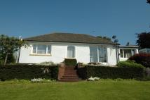 Detached Bungalow for sale in Green Lane...