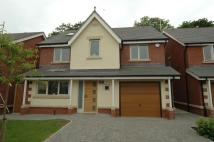 new property for sale in 6 Chetwynde Park...
