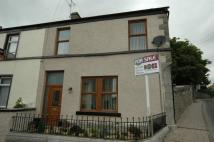 3 bed Town House for sale in Ann Street...