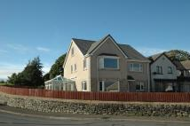 4 bed new property in 5 Devoke Water Gardens...