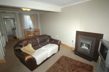 3 bed Terraced house for sale in 12 Devonshire Street...