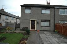 3 bedroom semi detached house for sale in 1 Buttermere Drive...