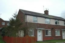 1 bedroom Flat for sale in 38 Trent Vale, Walney...