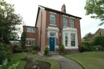 4 bed Detached home for sale in 80 Fairfield Lane...