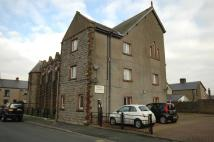 2 bed Flat in Flat 6...