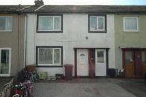 3 bedroom Terraced property for sale in Buttermere Drive...