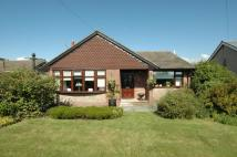 4 bed Detached home for sale in Sandy Lane...