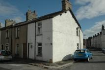 Terraced property for sale in Butts Beck...