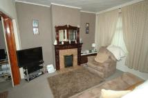 3 bed Terraced property for sale in 11 Stafford Street...