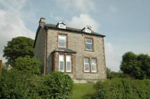 6 bed Detached property for sale in Beulah House Kirkby Road...