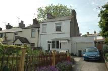 Cottage for sale in 7 Ann Street...
