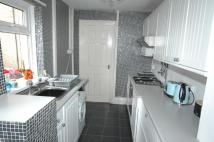 2 bed Terraced home for sale in 10 Furnace Place...