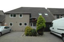 4 bedroom Detached property in 24 Yarlwell...