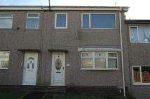 Terraced property in 26 Barnfield Lane...