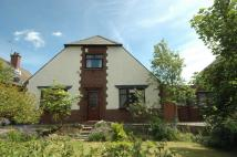 2 bed Detached Bungalow for sale in 5 Prospect Road...