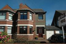 3 bedroom semi detached property in 26 Hill Road...