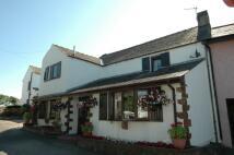 semi detached home in 7 Biggar Village, Walney...