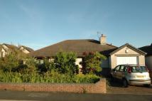 Detached Bungalow for sale in 17 Turnstone Crescent...