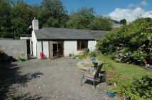 2 bed Terraced Bungalow for sale in 11 Butts Beck...