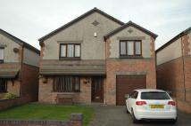 4 bed Detached home in 18 Turnstone Crescent...