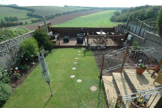garden design for semi detached house. garden garden design for semi detached house d