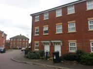 Town House for sale in The Runway, Hatfield...