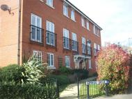 5 bed Town House in Cunningham Avenue...