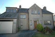4 bedroom Detached house for sale in Elgol 19 Urswick Road...