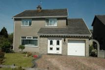 8 Caraway Close Detached house for sale