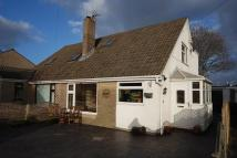 4 bed Semi-Detached Bungalow for sale in 19 Birchwood Drive...