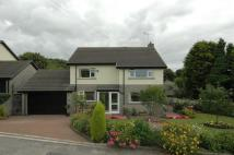 4 bedroom Detached house for sale in Guards Road, Lindal...