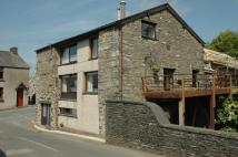 3 bed property in The Old Mill Beckside...